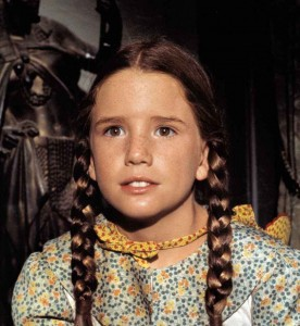 1974_little_house_on_the_prairie_004