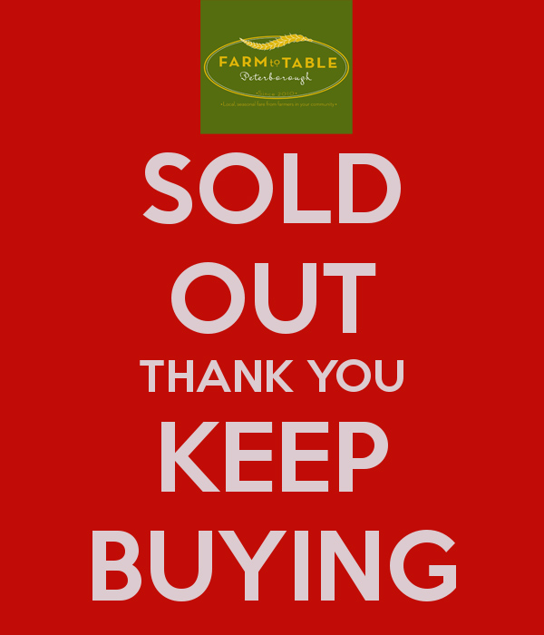 sold-out-thank-you-keep-buying-5